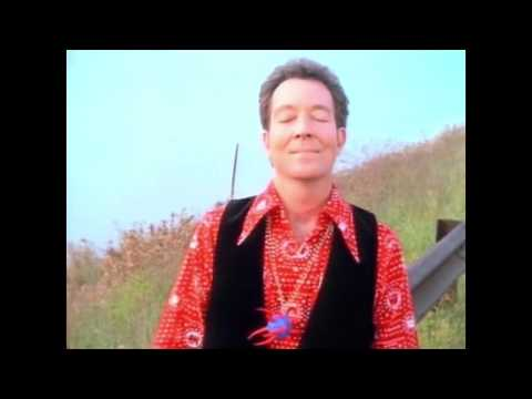 B 52s - Is That You Mo-dean?