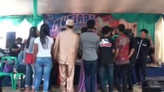 download lagu Mutiara Nada Cibugel   Semakin Sayang Semakin Kejam gratis