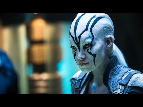 Best Sci fi Movies 2016 English Hollywood   New Star Trek 2016 +++ Adventure Movies thumbnail