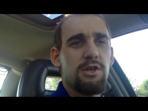 Citizen Pulls Officer Over, Gives Warning - Full.