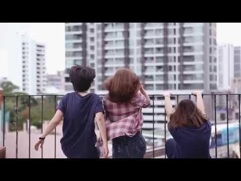 Converse Rubber Tracks Bangkok-Jelly Rocket (Stay)