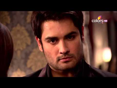 Madhubala   28th November 2013   Full Episode HD thumbnail