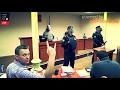 Кировлес-2 — прямой эфир, 2 февраля