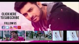 Download Love Mashup Of Ankush   Bengali Romantic Songs   Ankush Hazra   Bengali Hits Songs   Eskay Movies720 3Gp Mp4