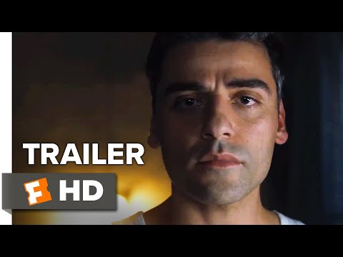 Operation Finale Trailer #1 (2018)   Movieclips Trailers