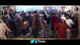 Naach Basanti Video Song  Miss Tanakpur Haazir Ho 2015 1080p