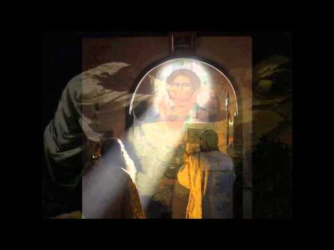 Doamne,iarta- Ma   Marian Moise video