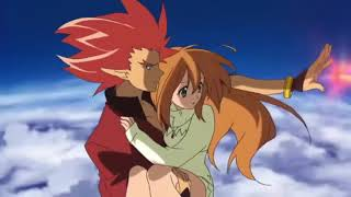 Superpower, Magic Anime Movies English Subbed HD #2