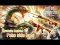 NYOK MAIN LAGI - Rules of Survival Indonesia MP3