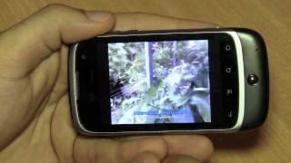 Micromax Andro A70 Android 2.2 Full In depth Review