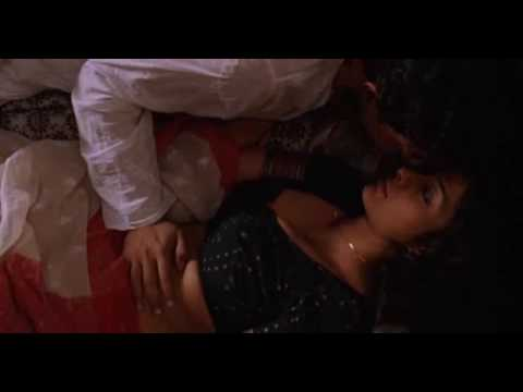 Tabu hot Video