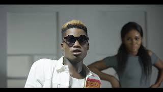 Bramix - Alubarika (Official Video) ft. Ice Prince, Obesere