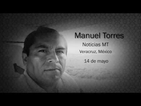 Video de periodistas asesinados conmueve a asamblea de la SIP