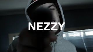 NEZZY - PROBLEMS (Official Music Video)