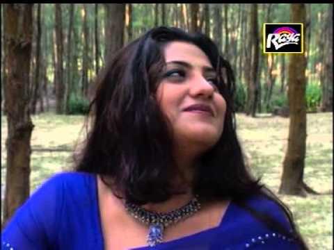 Bangla Song 2014 - Chirodini Tumi Je Amar - Bangla Song -  Official...
