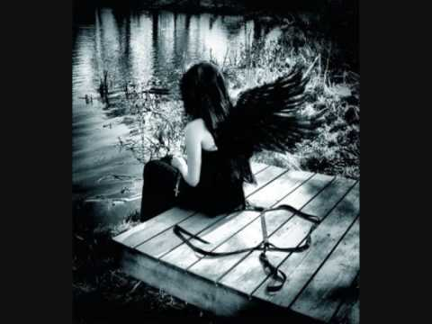 Anathema - Sleepless 96