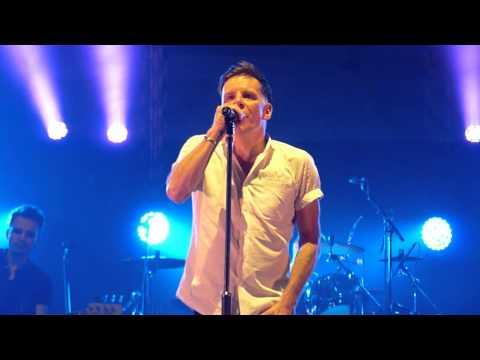 Deacon Blue - Dignity (Live - O2 Apollo, Manchester, UK, Dec 2013)