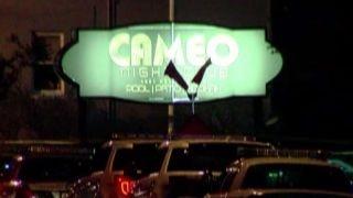 One dead, 15 injured after Cincinnati nightclub shooting
