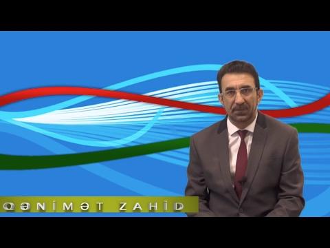 Prezidentin Qursaq Və Tamah Problemi / AzS Bölüm #442