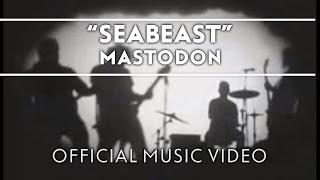 Mastodon - Seabeast