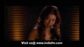 Zindaggi Rocks (2006) - Official Trailer