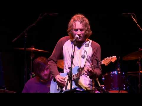 Deer Tick - Houston, TX (Live in HD)