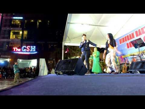 download lagu GOYANG SAMPAI KE LANTAI- DIOR- LANAI SENI 24122016. FULL gratis