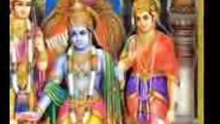 Download শ্রী কৃষ্ণ প্রণাম মন্ত্র। 3Gp Mp4