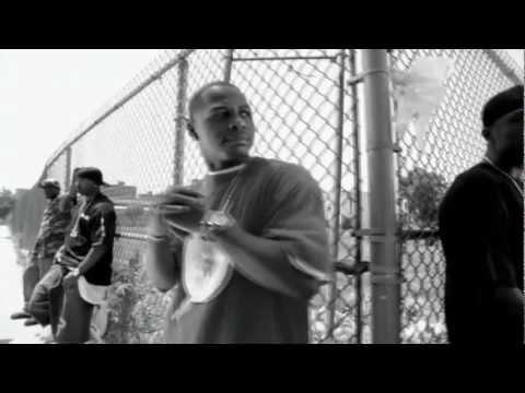 NY Finest - Nas, AZ, Mobb Deep, Big L & Rakim - DJ CLAFRICA - HD