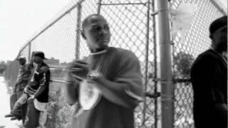 NY Finest - Nas, AZ, Mobb Deep, Big L & Rakim - DJ CLAFRICA - HD 6.37 MB