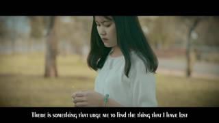 [Official Teaser] Phim Ngắn Gió Nhạt - Shortfilm The Faded Wind