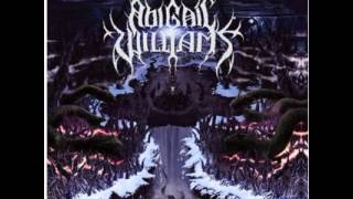 Watch Abigail Williams Into The Ashes video