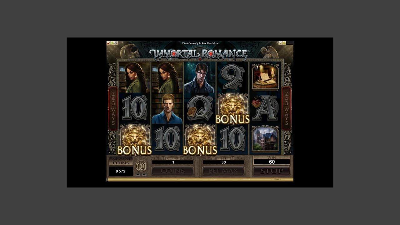 casino games kostenlos spielenruolette