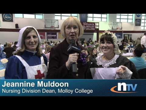 Nursing Home Uniforms 100 Years of Nurses Uniforms