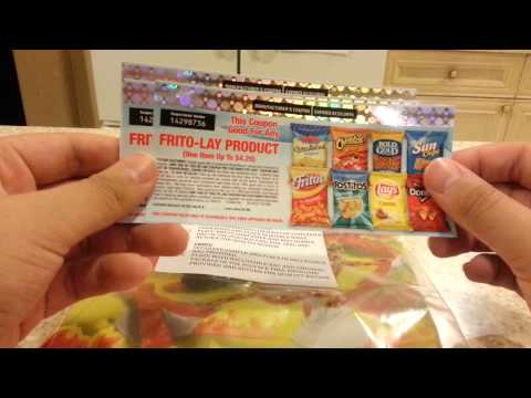 Frito Lay Complaint Review