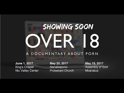 Explicit Moment:Over 18 - A Documentary About Pornography, #17 EX Moment 2017' thumbnail