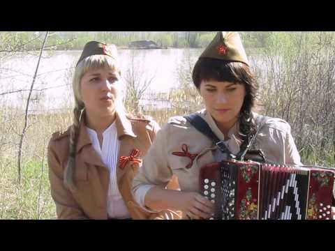 Военные, армейские песни - День Победы