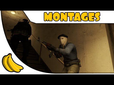 WTF JUST HAPPENED IN BOILER | Counter-Strike: Global Offensive