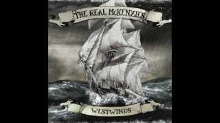 Watch Real Mckenzies The Message video