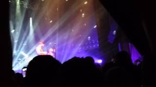 Download Lagu Dan+Shay pittsburgh Gratis STAFABAND