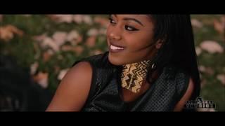 Shukri Jamal -Godaannisa * NEW Oromo Music 2016 *