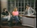 Indigo Girls - Closer To Fine on Letterman 1989