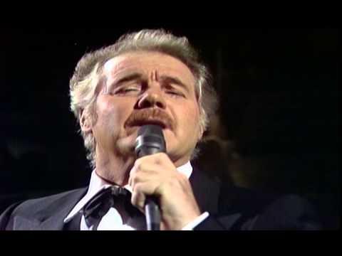 Joe Sentieri - Il Mio Paese (La Mia Donna, La Mia Terra)