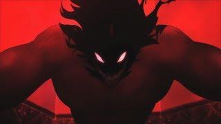 Top 10 Anime Where EVIL Wins Over GOOD