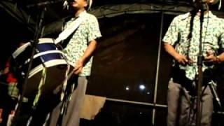 Vídeo 156 de Trio Nordestino