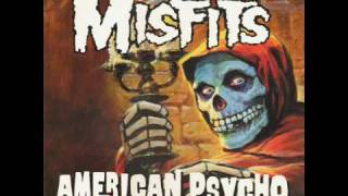 Watch Misfits Dead Kings Rise video