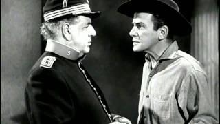 Mackenzie's Raiders Full Episodes 33 - Deadlock