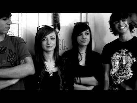 Chester - Hai La Tine Acasa Official Video feat. Vlad (Pistol cu capse)