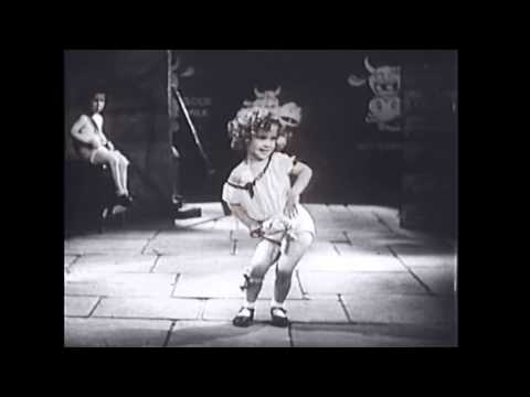 Shirley Temple - House Edition - Music Video Clip video