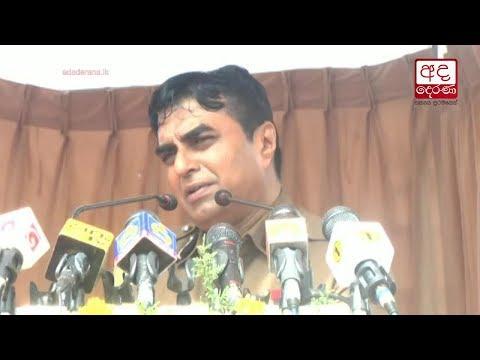 igp and rajitha talk|eng